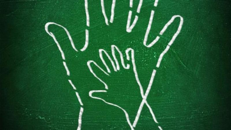 Poučavanje djece kako da se zaštite od seksualnog zlostavljanja