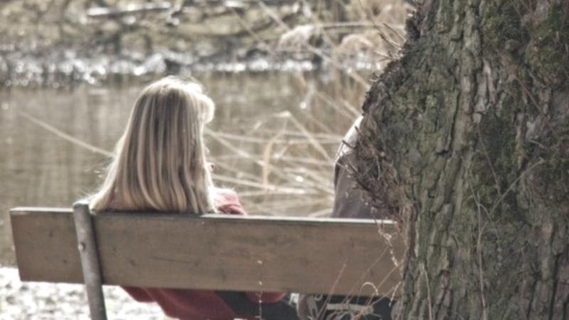 VIDEO: Provjereno- Domar koji zlostavlja djevojčice