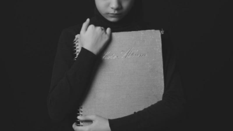 Stomatolog pedofil zlostavljao 13-godišnjakinju, pa kažnjen radom za opće dobro