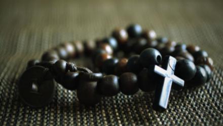 PEDOFILIJA: problem društva i katoličke crkve
