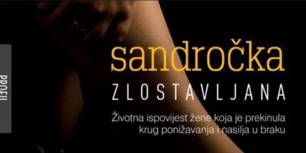 Sandročka zlostavljana- Zlostavljač br. 2