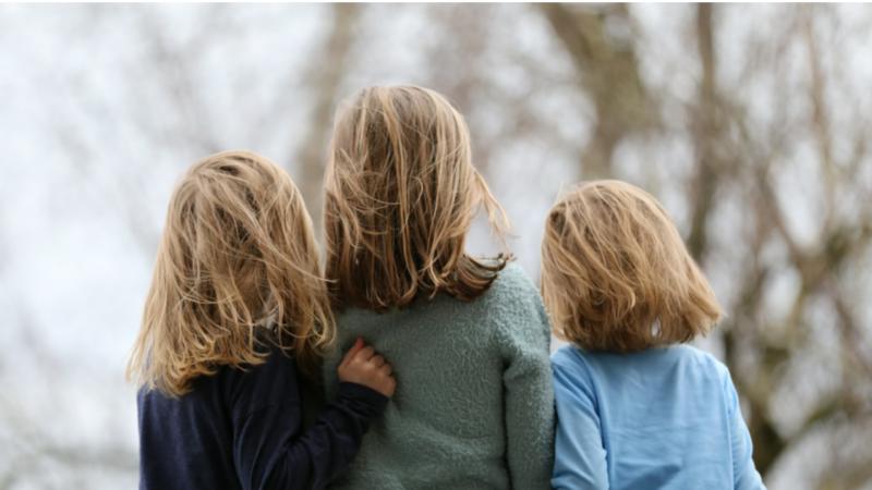 Zaštitimo djecu