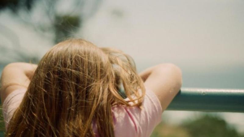 Kako prepoznati spolno zlostavljanje?