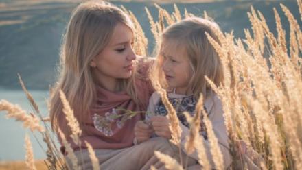 12 moćnih izraza koje koriste roditelji za lakši razgovor s djecom