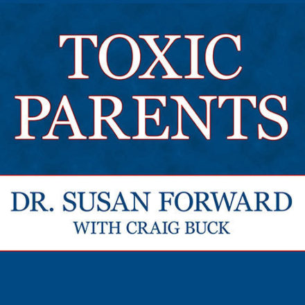 Otrovni roditelji- prevladavanje njihovog bolnog nasljedstva