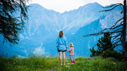 Za roditelje – Razno