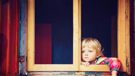 25 stvari koje bi roditelji trebali znati o seksualnom zlostavljanju djece