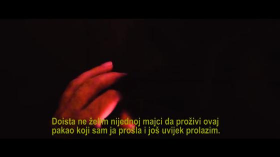 VIDEO: STOP pedofiliji u Hrvatskoj